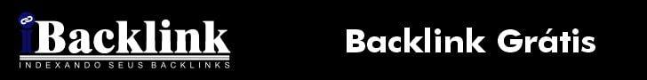 iBacklink